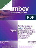 Pitch_Ambev_Final