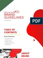 Akulaku brand guidelines.pdf