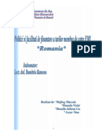 Fondul Monetar International(1)