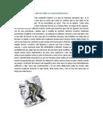 Evolución biológica - Ramón Salazar.docx