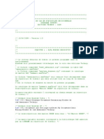 Tuffery-Etudedecas-PgmSASchapitre1