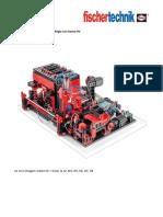 536627-Estación_de_procesamiento_múltiple_con_horno_9V.pdf