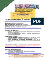 GUIA_4,_ANALISIS_Y_PROCESAMIENTO_DE_INFORMACION_DE_UNA_INVESTIGACION_TECNICA_para_Grupos
