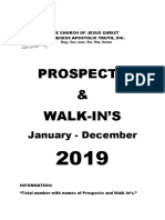Prospects-and-Walk-Ins-2019