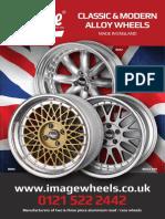 image-wheels-catalogue