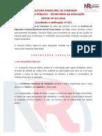 INR_ITANHAEM_EDITAL DE ABERTURA_EDUCAÇÃO_17122019_V8 COMPLETO RETIFICADO.pdf
