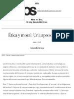 M1_S1_Ética y moral_Kraus