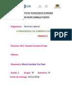 Derecho laboral U5.docx