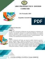 DOC-20191022-WA0072 (4) - copia