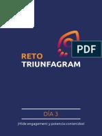 TRIUNFAGRAM - reto dia 3.pdf