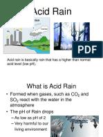 ACID RAIN 081014.ppt