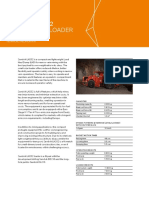 lh202-specification-sheet-english.pdf