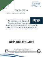 700-DGA-GA-2015-MECAN.pdf