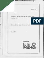 Geodesy terms.pdf