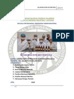 ELABORACION DE CERVEZA.docx