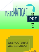 cursopowerpoint-101015185551-phpapp02