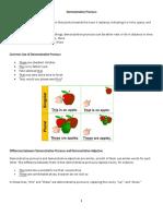 Demonstrative Pronoun.docx