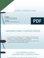 ARQUITECTURA-CONTRUCTIVISTA-2-1 (1).pptx