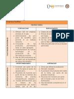 FAse5.docx