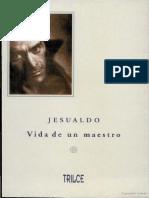 Vida de un Maestro.pdf