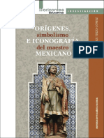 Origenes Simbolismo e Iconografia Jorge Tirzo (1)