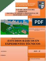 Trabajo-de-investigación-N03-Estudios-Básicos-en-Expedientes-Técnicos-Procedimientos-de-construcción