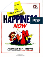 Happiness Now-Andrew Matthews.pdf