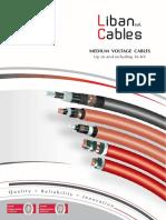 Medium-Voltage-Cables.pdf