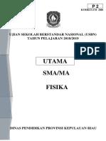 SOAL USBN FISIKA 2019 B.docx