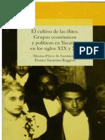 Franco Savarino Rogero, Grupos económicos y políticos siglos XIX y XX.pdf