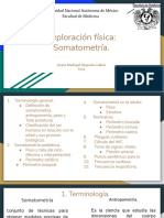13 Somatometría IMSS.pdf