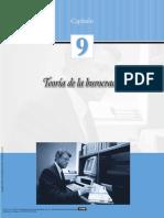 Teoría_general_de_la_administración_(2a._ed.)_----_(Pg_241--254)