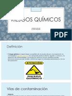 Riesgos quimicos (1).pptx