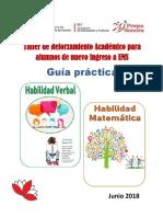 taller_de_reforzamiento_2018.pdf