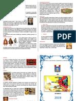 DIPTICO CULTURA PARACAS MULLER.docx