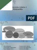 Psicología Clínica y psiquiatria.pptx
