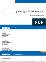 manejo de materiales 1 (2).pptx