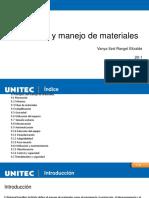 manejo de materiales 2 (1).pptx
