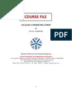 AC-RAMESH.pdf