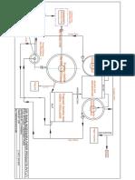 29-9-19 etp flow chart