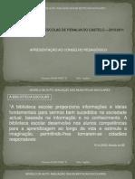 SESSÃO 4 MODELO_DE_AUTO-_AVALIACAO_01011[1]