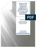 Final-Fishery-Report.pdf