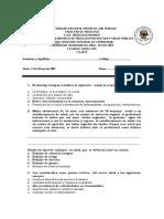 imprimir comunitaria (1).doc