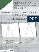 Metrología Legal.pptx