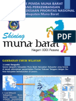 EKSPOSE WAKIL BUPATI MUNA BARAT DI KEMENDESA_PDT & TRANSMIGRASI.pptx