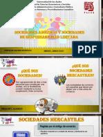 EXPOSICION DAJA (1).pptx