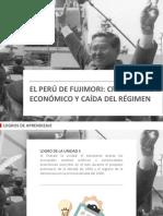 HU187_Semana 15_presencial_VF.pptx