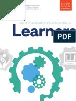 AASL-Standards-Framework-for-Learners-pamphlet.pdf