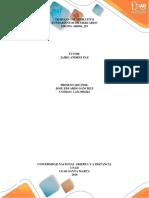 Formato Plan de Mercadeo (1)