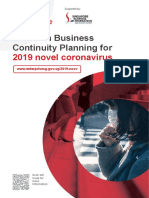 guide-on-business-continuity-planning-for-wuhan-coronavirus.pdf